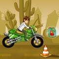 1384774285_igra-ben-10-motoprobeg