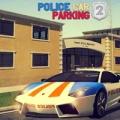 1386067725_igra-parkovka-policeyskoy-mashiny-2