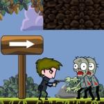 1387280635_igra-derevnya-zombi