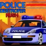 1388491101_igra-policiya-nravov-vzryvoopasnaya-parkovka