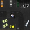 1394822320_igra-parkovka-policeyskogo-avtomobilya-3