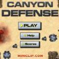 1260208684_canyon-defence