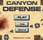 1260208684_canyon-defence