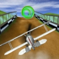 airplane_road_137