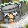 knights_vs_zombies