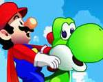 mario_great_adventure_5