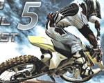 moto_trial_fest_5