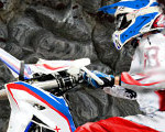motocross_madness_2