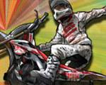 motocross_mayhem