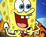 spongebob_spaceship
