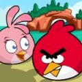 angry_birds_hero_232