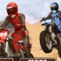 dirtbike_racing_404