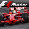 formula1_racing_512