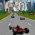 formula_racer_388