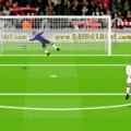 free_kick_league_250