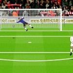 free_kick_league_250