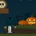 haunted_halloween_253