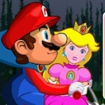 mario_saves_peach_535