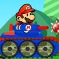 mario_tank_484