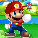 new_super_mario_bros_438