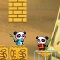 panda_adventure_517 (1)