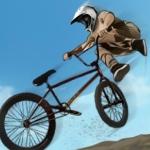 pro_bmx_tricks_551