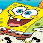 spongebob_adventure_481
