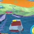 spongebob_boat_race_391