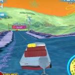 spongebob_boat_race_391