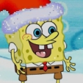 spongebob_christmas_397