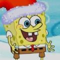 spongebob_christmas_397