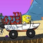 spongebob_crab_delivery_143