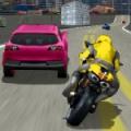 sports_bike_challenge_559