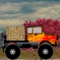 truck_mania_508