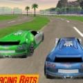 bay_race_3d_336