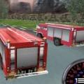 fire_truck_racer_3d_331