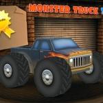 monster_truck_3d_305