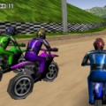 motocross_unleashed_281