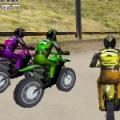 motocross_xtreme_277