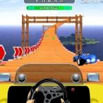 roller_rider_385