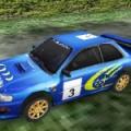 super_rally_383