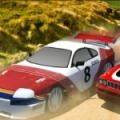 super_rally_challenge_358