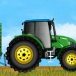 tractor_farm_415