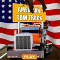 American-Tow-Truck-Dalnoboyshhiki-na-dele-150x150