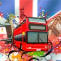 London-Bus-2-Londonskiy-avtobus-150x150
