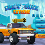 snow-truck-extreme