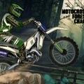 motocross-forest-challeng