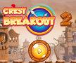 Crest-Breakout-2