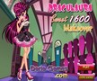 draculaura-sweet-1600-makeover