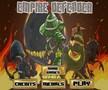 empire-defender